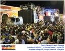 Domingo de Carnaval Aracati 11.02.18-133