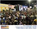 Domingo de Carnaval Aracati 11.02.18-134