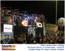 Domingo de Carnaval Aracati 11.02.18-135