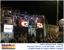 Domingo de Carnaval Aracati 11.02.18-136