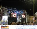 Domingo de Carnaval Aracati 11.02.18-137