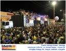 Domingo de Carnaval Aracati 11.02.18-138