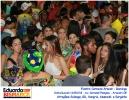 Domingo de Carnaval Aracati 11.02.18-139