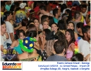 Domingo de Carnaval Aracati 11.02.18-140