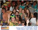 Domingo de Carnaval Aracati 11.02.18-141