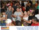 Domingo de Carnaval Aracati 11.02.18-142