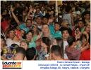 Domingo de Carnaval Aracati 11.02.18-143
