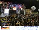 Domingo de Carnaval Aracati 11.02.18-144