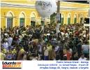 Domingo de Carnaval Aracati 11.02.18-145