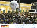 Domingo de Carnaval Aracati 11.02.18-146