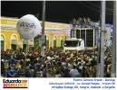 Domingo de Carnaval Aracati 11.02.18-147