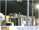 Domingo de Carnaval Aracati 11.02.18-148