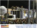 Domingo de Carnaval Aracati 11.02.18-149