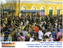Domingo de Carnaval Aracati 11.02.18-150
