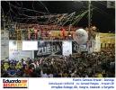 Domingo de Carnaval Aracati 11.02.18-151