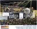 Domingo de Carnaval Aracati 11.02.18-152