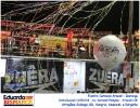Domingo de Carnaval Aracati 11.02.18-153