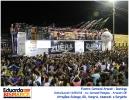 Domingo de Carnaval Aracati 11.02.18-154