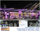 Domingo de Carnaval Aracati 11.02.18-155