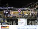 Domingo de Carnaval Aracati 11.02.18-156