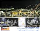 Domingo de Carnaval Aracati 11.02.18-157