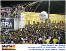 Domingo de Carnaval Aracati 11.02.18-158