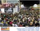 Domingo de Carnaval Aracati 11.02.18-159