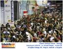 Domingo de Carnaval Aracati 11.02.18-160
