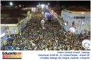 Domingo de Carnaval Aracati 11.02.18-25