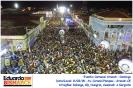 Domingo de Carnaval Aracati 11.02.18-26