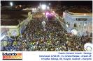 Domingo de Carnaval Aracati 11.02.18-27