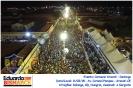 Domingo de Carnaval Aracati 11.02.18-28