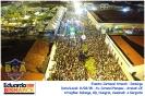 Domingo de Carnaval Aracati 11.02.18-29