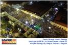 Domingo de Carnaval Aracati 11.02.18-30
