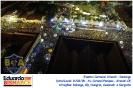 Domingo de Carnaval Aracati 11.02.18-31
