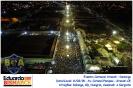 Domingo de Carnaval Aracati 11.02.18-33