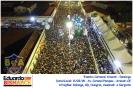 Domingo de Carnaval Aracati 11.02.18-34