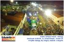 Domingo de Carnaval Aracati 11.02.18-35