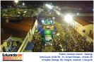Domingo de Carnaval Aracati 11.02.18-36