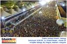 Domingo de Carnaval Aracati 11.02.18-37