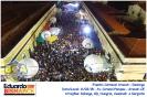 Domingo de Carnaval Aracati 11.02.18-38
