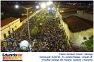 Domingo de Carnaval Aracati 11.02.18-39
