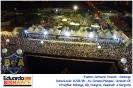 Domingo de Carnaval Aracati 11.02.18-40