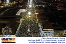 Domingo de Carnaval Aracati 11.02.18-41