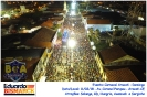 Domingo de Carnaval Aracati 11.02.18-42
