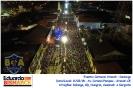 Domingo de Carnaval Aracati 11.02.18-43