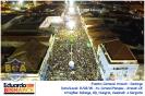 Domingo de Carnaval Aracati 11.02.18-44
