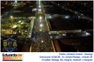 Domingo de Carnaval Aracati 11.02.18-45