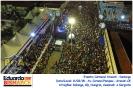 Domingo de Carnaval Aracati 11.02.18-46