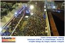 Domingo de Carnaval Aracati 11.02.18-47